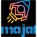 Front-End Developer (React) at Majal