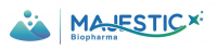 Jobs and Careers at Majestic Pharmaceuticals Egypt