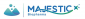 Sales Representative - Giza at Majestic Pharmaceuticals
