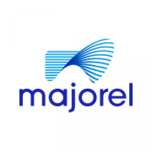 Jobs and Careers at Majorel, Egypt | WUZZUF
