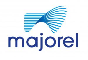 Majorel Egypt Logo