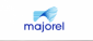 Customer Service Agent - American Account at Majorel