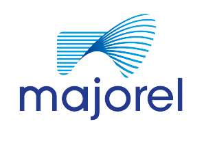 French Call Center Agent - Maadi