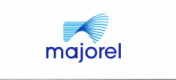 Jobs and Careers at Majorel Egypt