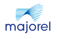 Jobs and Careers at Majorel Egypt Egypt