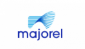 Customer Experience Partner at Majorel