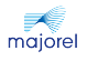 Budget and Analysis Accountant at Majorel Egypt