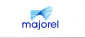 Dutch Customer Adviser - Travel Agency at Majorel