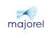 Customer Services Agent - Vodafone Offshore Accounts UK & IR at Majorel