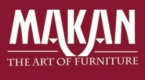 Jobs and Careers at Makan for Wood and Metal Industrial Egypt