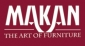 Admin Officer at Makan for Wood and Metal Industrial
