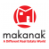 Sales Team Leader - Real Estate at Makanak