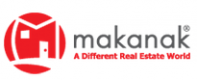 Jobs and Careers at Makanak Real Estate Egypt