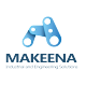 Jobs and Careers at Makeena CNC  Egypt