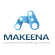 Senior Sales Executive at Makeena CNC