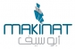 Supply Chain Coordinator (Purchasing) at Makinat Abouseif