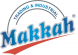 Governmental Relations Specialist at Makkah for industry and trade