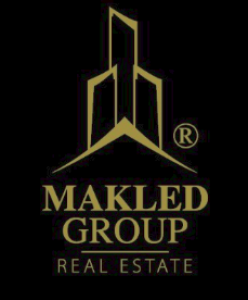 Makled Group Logo