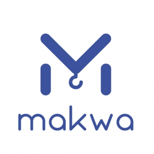 Makwa Logo