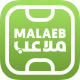 Jobs and Careers at Malaeb Egypt