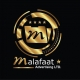 Jobs and Careers at Malafaat Advertising Company  Egypt