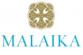 Sales Executive at Malaika Co. for Textile