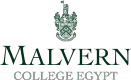 Jobs and Careers at Malvern College Egypt Egypt