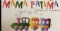 Nursery English Teacher at Mama Fatima Nursery