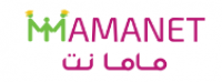 Jobs and Careers at Mamanet Egypt