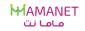 Digital Marketing Specialist at Mamanet