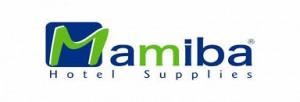 Mamiba  Logo