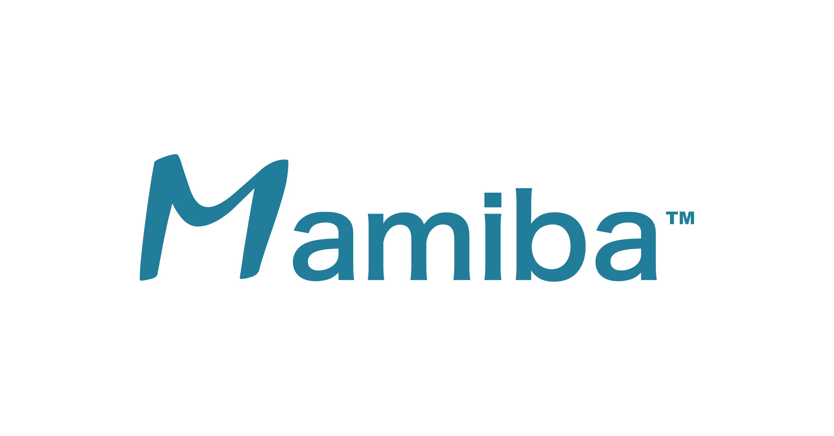 Job: Sales Manager - FMCG at Mamiba in Giza, Egypt | WUZZUF