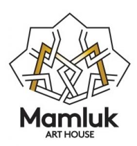 Mamluk Art House Logo