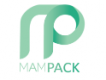 Jobs and Careers at Mampack Egypt