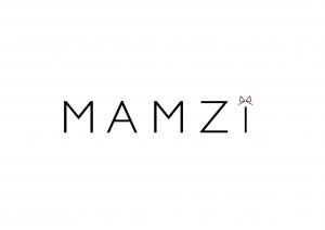 Mamzi Logo