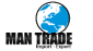 Import/Export Coordinator - Alexandria at Man Trade for Import and Export