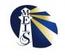 Jobs and Careers at Manaret El-Eman International School Egypt