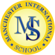 Jobs and Careers at Manchester International School Egypt