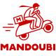Mandoubi