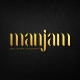 Jobs and Careers at Manjam Egypt