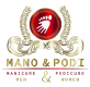 Jobs and Careers at Mano & Podi Egypt