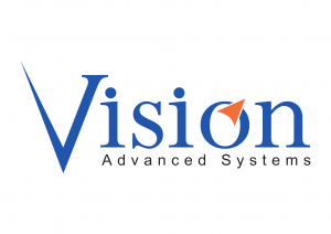 Vision Advanced Systems Logo