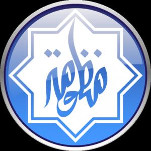 Manzoma Logo