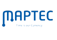 Jobs and Careers at Maptec Group Egypt