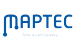 Web Designer at Maptec Group