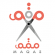 Web Developer at Maqas Co.