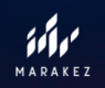 Jobs and Careers at Marakez Egypt