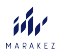 Marketing Communications Specialist at Marakez