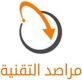 Jobs and Careers at Marasd Egypt