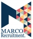 Jobs and Careers at Marco For Recruitment Saudi Arabia